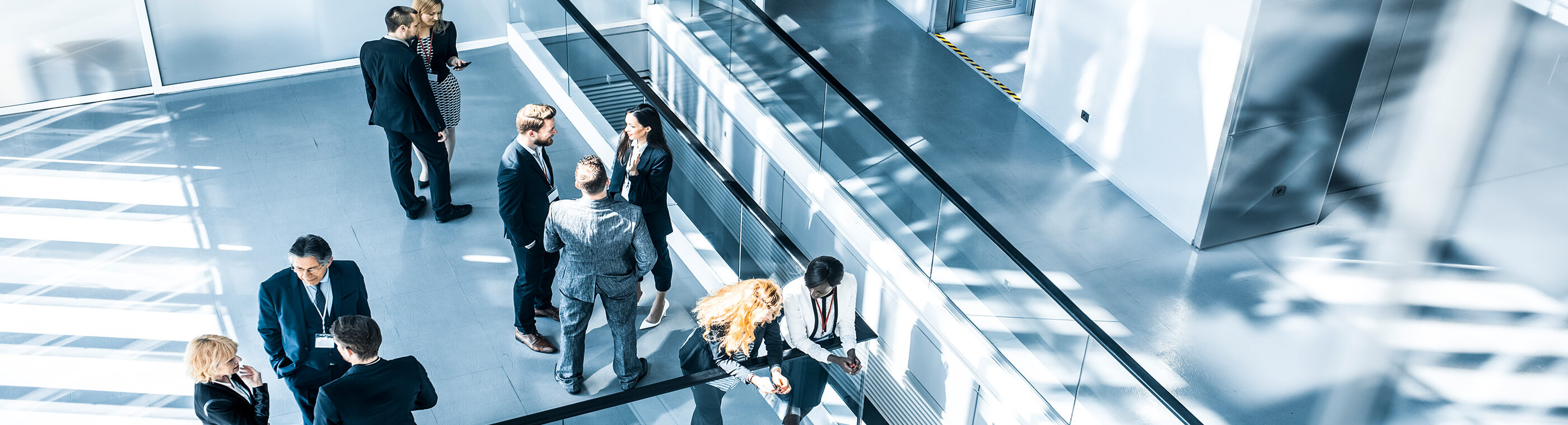 Top Line Excellence Profit Boost vom klassischen zum AI based ...