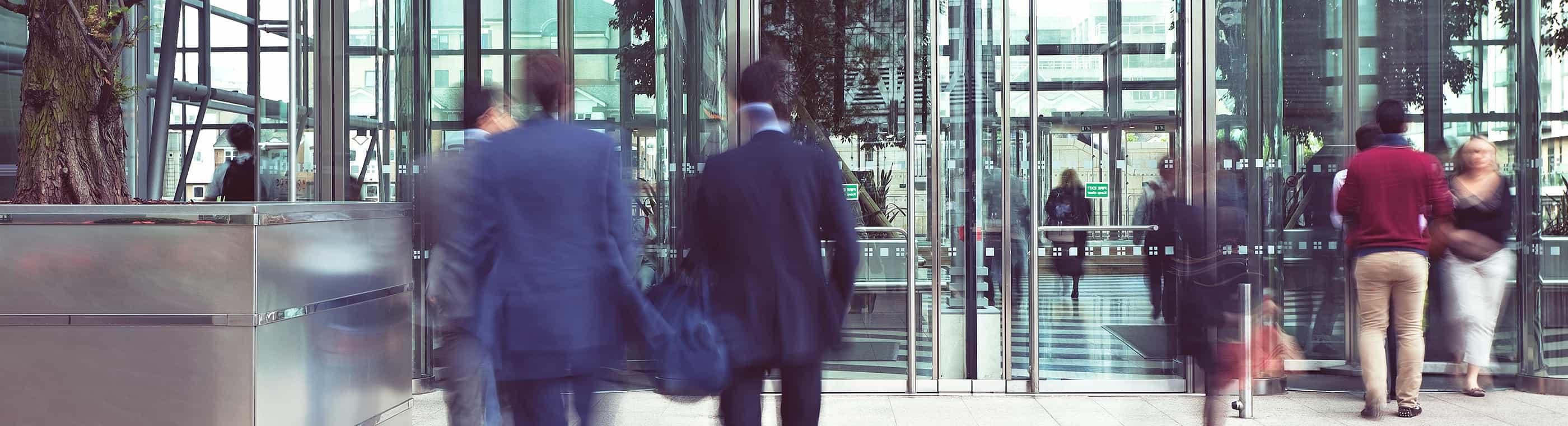 Finance Transformation with SAP S/4HANA - Horváth & Partners