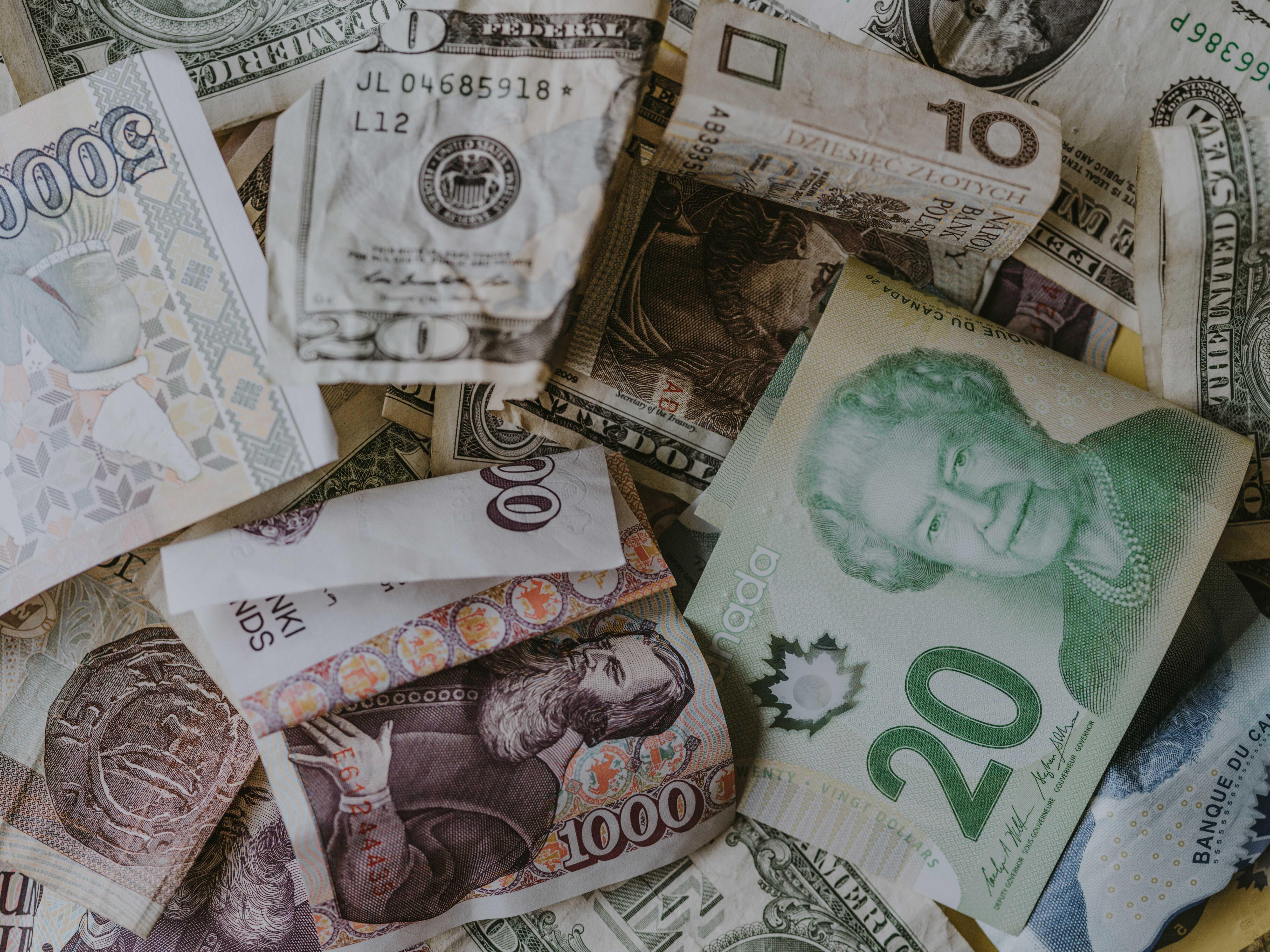 Euro árfolyam (EUR/HUF) - rohamjelvenyek.hu