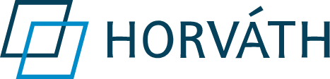 Horváth & Partners Logo